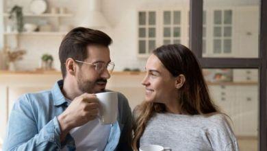 صورة 3 عادات بسيطة تسعد الزوج وتجعله يقدرك اكثر