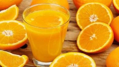 صورة عصير البرتقال يزيد من خطر إصابتك بهذا المرض القاتل