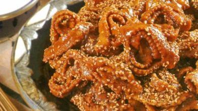 صورة 5 حيل للتمتع بالحلويات في رمضان دون زيادة الوزن!