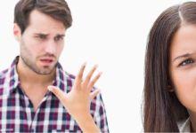صورة تعرفي على اسباب الخوف من الارتباط عند النساء