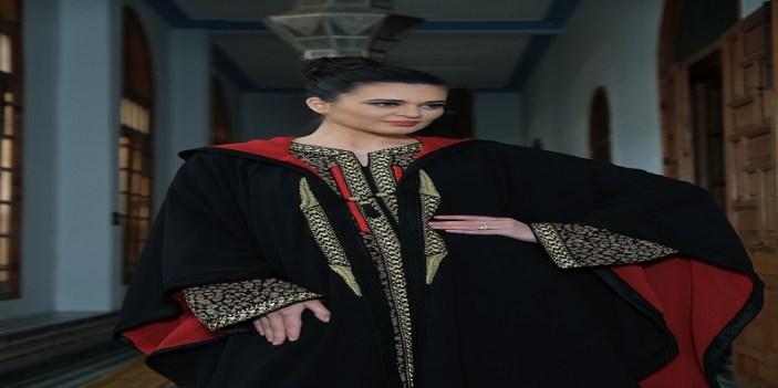 Fatima Saber