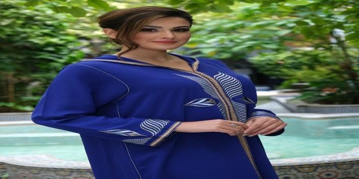 Loubna Elfellah