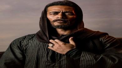 """صورة قبل عرضه في رمضان.. تعرفي على قصة وتفاصيل مسلسل """"موسى"""" لمحمد رمضان"""
