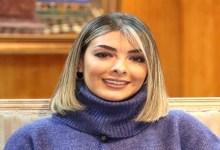 """صورة مستجدات مثيرة في قضية اتهام نجاة خير الله طارق البخاري بـ """"التحرش"""""""