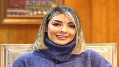 صورة بعد فضيحة التحرش.. نجاة خير الله تتخذ قرارا حاسما -صورة