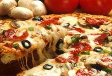 صورة لهذا يجب تجنب تناول البيتزا في رمضان