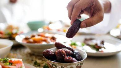 صورة 10 نصائح غذائية لتقوية الجهاز المناعي خلال شهر رمضان