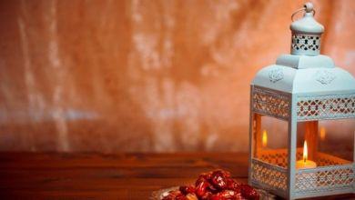 صورة الفوائد الصحية لصيام رمضان