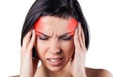 صورة حيل للتخلص  من ألم الرأس بدون أدوية