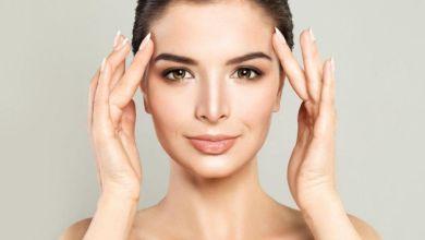 صورة بعيدا عن التجميل.. علاج حفر الوجه بطرق طبيعية