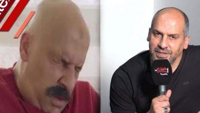 صورة منصور بدري يكشف عن مواصفات زوجته الرابعة ويعلق:بغيتها بحال طراكس -فيديو