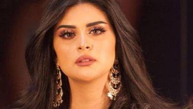 صورة سلمى رشيد تفاجئ جمهورها بهذا الخبر  -صورة