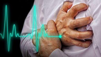 صورة تعرف على أخطر أنواع أمراض القلب