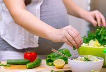 صورة أطعمة تمنع هشاشة العظام الحامل.. تعرفي عليها