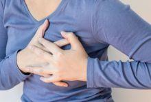 صورة التهاب اللثة يتسبب في مضاعفات خطيرة.. تعرفي عليها