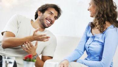 صورة نصائح مهمة للاهتمام بزوجك.. تعرفي عليها