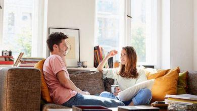 صورة 5 اسرار لحياة زوجية ناجحة