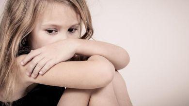 صورة 8 علامات شائعة للقلق عند الأطفال تعرفي عليها