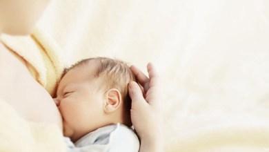 صورة 4 أخطاء تجنبيها في مرحلة فطام الطفل