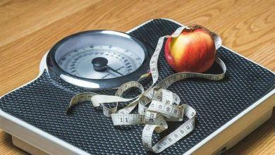 صورة أطعمة تعيق خسارة الوزن.. تعرفي عليها