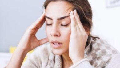 صورة تعرفي على أعراض نقص المغنيسيوم بالجسم وطرق علاجه