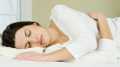 صورة 7 مخاطر صحية مرتبطة بالنوم المطول
