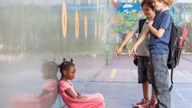 صورة ماذا تفعل إذا كان طفلك يتعرض للتنمر؟