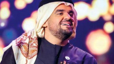 صورة بمناسبة عيد الفطر.. الجسمي يكشف عن مفاجأته لجمهوره