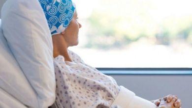 صورة أعراض السرطان عند النساء.. انتبهي لها
