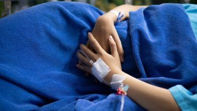 صورة نصائح للنهوض من السرير بعد العملية القيصرية