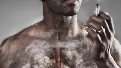 صورة التدخين سبب لـ16 نوعاً من السرطان.. دراسة تكشف حقائق خطيرة