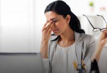 صورة مرض جفاف العين.. الأسباب وطرق العلاج
