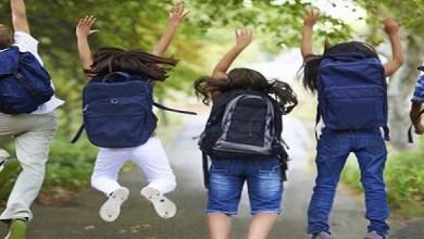 صورة وزارة التعليم تكشف لائحة العطل المدرسية للسنة الدراسية المقبلة 2021-2022
