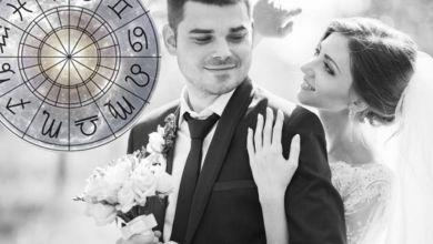 صورة مصير علاقتك الزوجية إذا كان شريكك نفس برجك