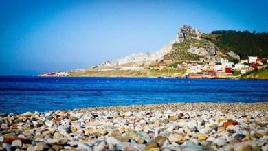صورة أفضل وجهة لقضاء عطلة الصيف بشمال المغرب- صور