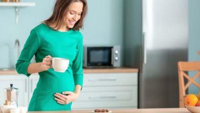 صورة تعرفي على فوائد الكاكاو لصحة الحامل
