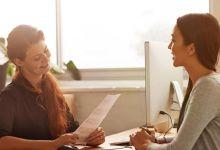 صورة نصائح مهمة للتعامل في أول مقابلة عمل