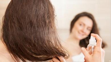 صورة وصفة بذور الحلبة لتكثيف الشعر