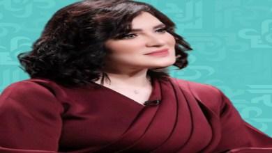 صورة هبة الدري تصدم جمهورها بهذا الخبر -فيديو