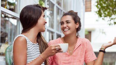 صورة أطعمة تساعد على تحفيز هرمون السعادة