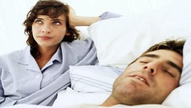 صورة كيف أتعامل مع إهمال الزوج؟