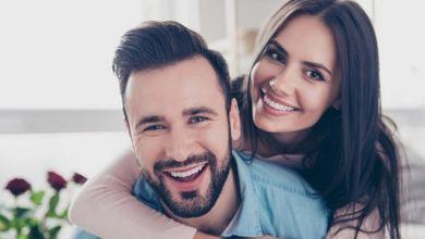 صورة صفات الزوجة المثالية المرغوبة من جميع الرجال