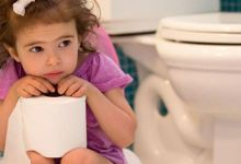 صورة أطعمه توقف الاسهال عند الأطفال