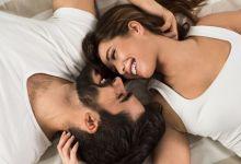 صورة 5 نصائح تؤمّن استعدادا جنسيا مثاليا للزواج