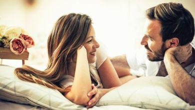 صورة 5 استعدادات ضرورية قبل العلاقة الحميمة