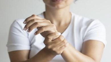 صورة كيف تعرف أنك تعاني من نقص الكالسيوم؟