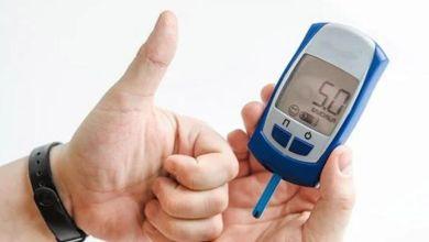 صورة 15 علامة تحذيرية تدل على إصابتك بمرض السكري