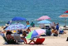 صورة صيف 2021.. شواطئ الدرالبيضاء بالمجان للمواطنين