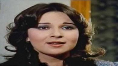 """صورة تعرف على الآية القرآنية التي جعلت الممثلة المصرية """"نورا"""" تعتزل الفن"""