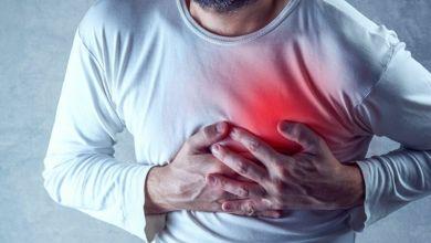 صورة 3 أطعمة رئيسية تساهم في الإصابة بأمراض القلب